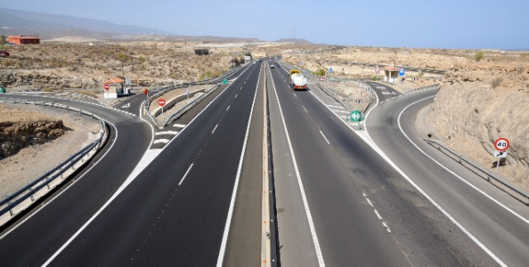 road_based_project_management